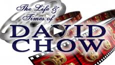 David Chow Videos