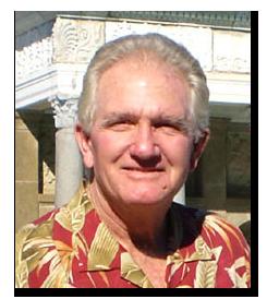 Dennis David