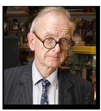 دکتر. Henry Marsh