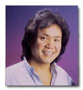 Curtis F. Wong