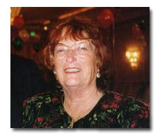 Lorraine Rosenthal